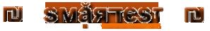 TestMy.net SmarTest™